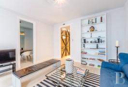 appartement a - 2