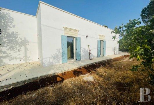 villa a - 4